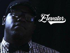 DJ Elevator
