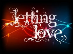 Image for Letting Love