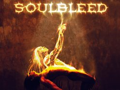 Image for Soulbleed