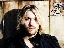 Joshua Paige