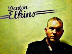 Image for Denton Elkins