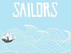Image for Sailors