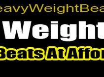 Heavyweightbeats