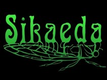 Sikaeda