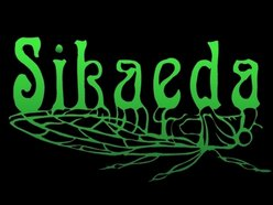 Image for Sikaeda