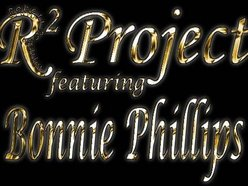 R2 Project featuring Bonnie Phillips