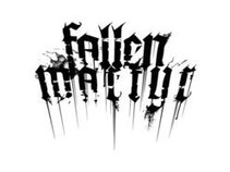 Fallen Martyr