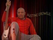 Austine Erowele