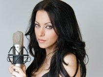 Nadia Dolce