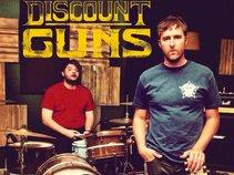 Discount Guns