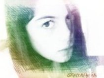 Brianna Greuel