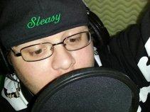 Sleasy (of 2XL)
