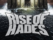 Rise of Hades