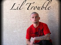 lil trouble
