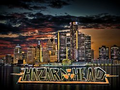 Image for HazardHead