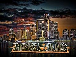 Image for HazardHead