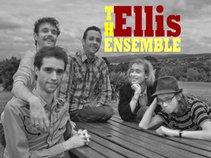 The Ellis Ensemble