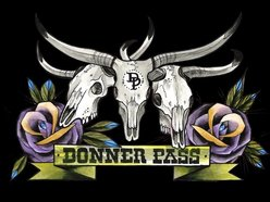 Image for Donner Pass