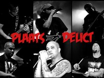 Plaats-Delict