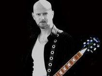 Ian Eric