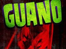 Guano