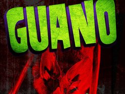 Image for Guano