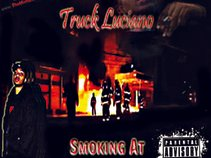 Truck Luciano
