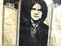 David Chalmers Band