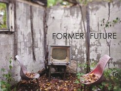 Image for Former/Future