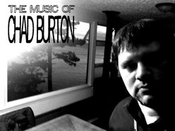 Image for Chad Burton