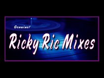 Ricky Ric
