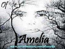 Of Amelia