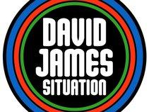 David James Situation