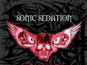 Image for SONIC SEDATION