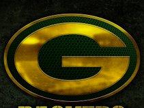 G-RI$$O