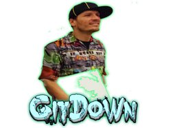 Image for Dj GitDown