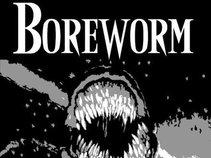 Boreworm