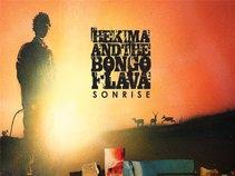 Hekima & The Bongo Flava