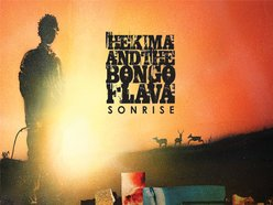 Image for Hekima & The Bongo Flava