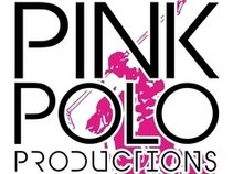 Pink Polo Productions