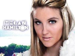 Megan M. Hamilton