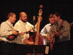 Rattlesnake Creek Bluegrass Band
