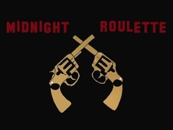 Image for Midnight Roulette