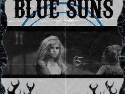 Image for The Blue Suns