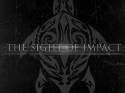 Image for The Sight of Impact