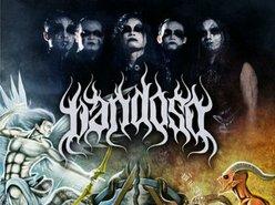 Image for BANDOSO