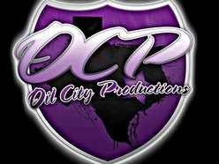 Oil City Productions