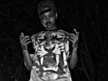 Been Dope