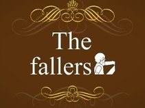 The fallers
