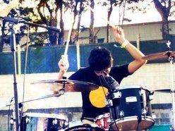 Joshy Drums